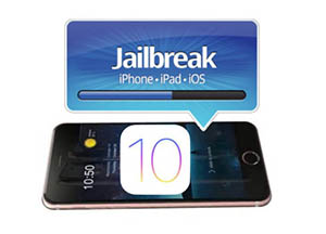 Remove Jailbreak