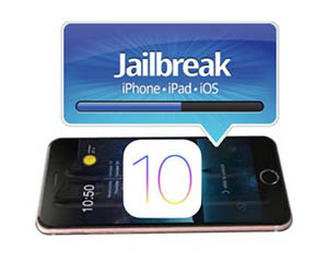 how to unjailbreak iphone without computer how to unjailbreak iphone without losing any data 2065